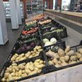 Un nouveau magasin de producteurs en Isère