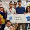 Startup Weekend Grenoble : du son et du sens pour cette 8e édition !