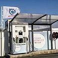 Air Liquide : l'hydrogène, énergie d'avenir