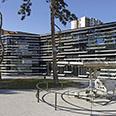 Article Economie verte - Smart city