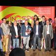 Deux isérois parmi les lauréats d'Inosport 2019