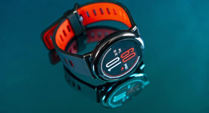 Les montres, l'un des marchés de Soitec