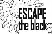 Escape the blackout musée Hydrelec
