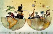 UGA campagne Explore, explore more