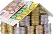 blanchiment argent immobilier