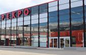 Alpexpo Grenoble