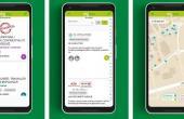 appli mobile MyIno
