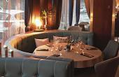 Brasserie l'Arrondi