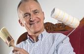 Après 26 ans chez HP, Yvan Eckert marque de son empreinte la société EMPR.
