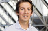 Hugues Poissonnier, professeur à Grenoble École de Management et directeur de la recherche de l'Irima.