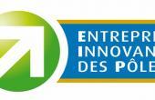 Tenerrdis label Entreprise Innovantes des poles