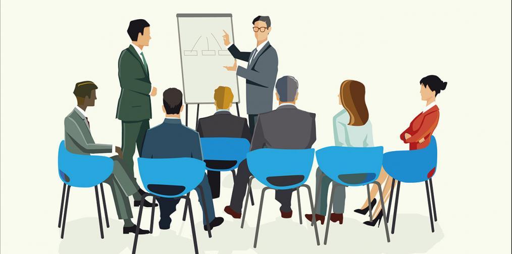 Formation professionnelle et apprentissage : décryptage de la ...