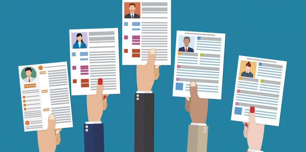 Article Management