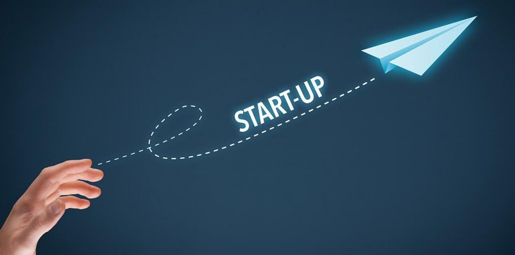 Article Start-up