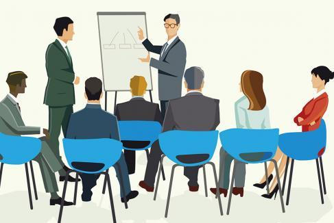 Formation professionnelle et apprentissage : décryptage de la réforme
