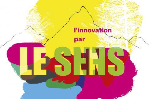 Promising organise la 4e édition de l'École d'Hiver en Management de la Créativité