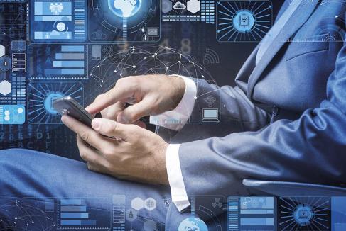 Comment traiter les données dans votre entreprise ?
