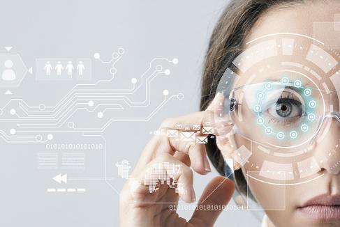 TMT Prédictions : les enjeux clés des technologies pour 2019