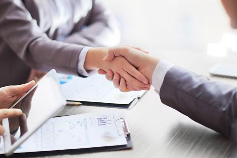 Pour une relation de confiance entre les entreprises et l'administration