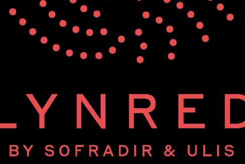 Lynred, numéro 2 mondial de l'infrarouge