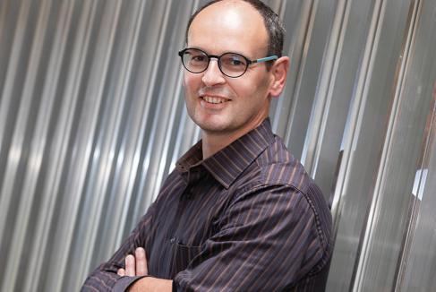 Vermetal : financer une reprise d'entreprise
