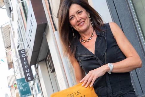 Vif : le Club des commerçants insuffle une énergie nouvelle