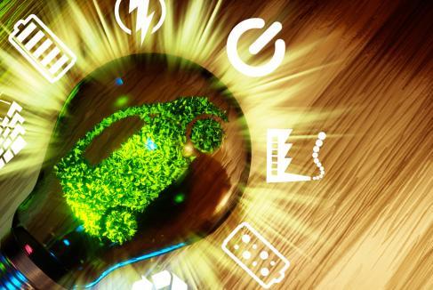 Le projet Zero Emission Valley est en route