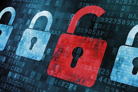 Sécurité informatique : êtes-vous prêt ?