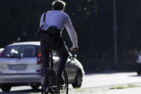 Plan de mobilité : le SMTC lance un outil de gestion en ligne