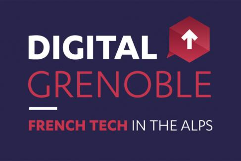 Bilan positif pour French Tech in the Alps Grenoble