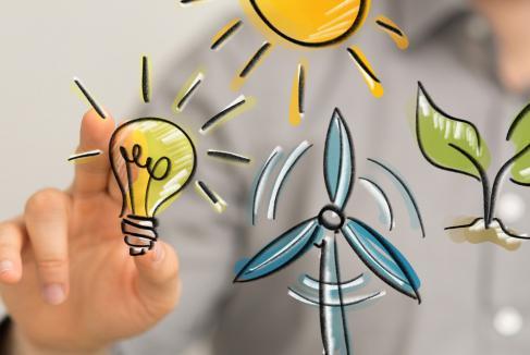 Great, l'innovation durable au service des citoyens