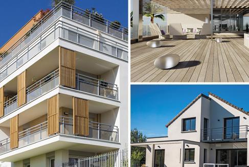 Immobilier dans la région grenobloise : une étape charnière ?
