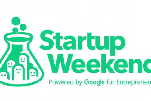 Dans un mois, le Startup Weekend Grenoble !