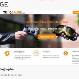 troccauris.com